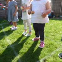 Enfield childcare
