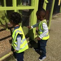 childcare in edmonton